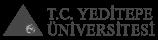 Yedi Tepe Üniversitesi psikoloji